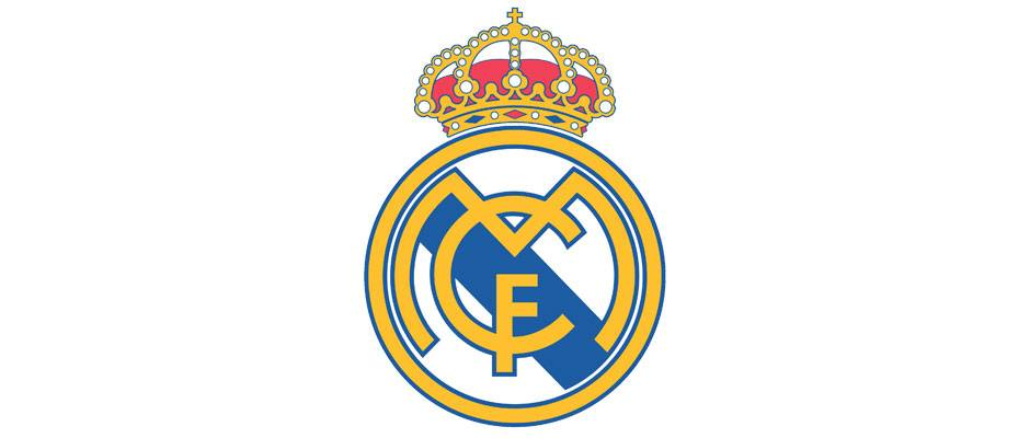 Hivatalos közlemény: Sergio Ramos